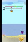 Catch Emoji screenshot 3/5