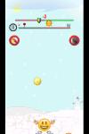 Catch Emoji screenshot 4/5