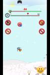 Catch Emoji screenshot 5/5