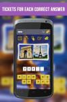 City Quiz 2015 screenshot 3/6