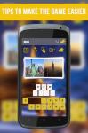 City Quiz 2015 screenshot 4/6