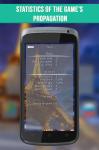 City Quiz 2015 screenshot 6/6