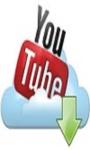 YouTube  downloader free screenshot 1/1