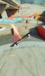 True Skate Game screenshot 2/2