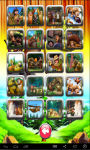 Boonie Bears Stories ShavenHead Qiang Theme Puzzle screenshot 1/5