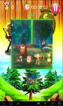 Boonie Bears Stories ShavenHead Qiang Theme Puzzle screenshot 2/5