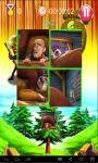 Boonie Bears Stories ShavenHead Qiang Theme Puzzle screenshot 3/5