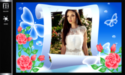 Valentine Photo Frames Free screenshot 5/6