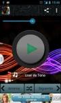 Dance Masters screenshot 5/6