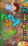 Kindergarten by 4dsofttech screenshot 1/6