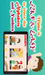 Kindergarten by 4dsofttech screenshot 3/6