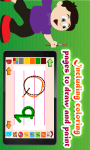 Kindergarten by 4dsofttech screenshot 5/6