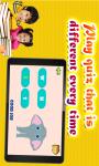 Kindergarten by 4dsofttech screenshot 6/6