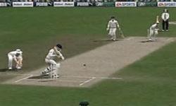 Cricket Quiz Game Player screenshot 3/6