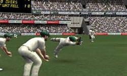 Cricket Quiz Game Player screenshot 4/6