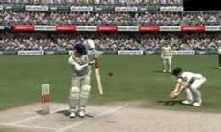 Cricket Quiz Game Player screenshot 6/6