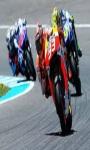 moto gp_fast race screenshot 1/3