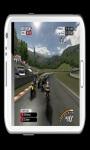 moto gp_fast race screenshot 2/3