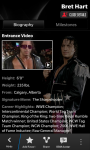 WWE_official screenshot 2/3