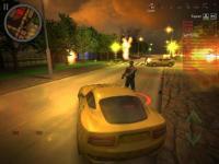 Payback 2 The Battle Sandbox intact screenshot 5/6