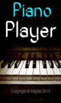 MX Piano Player screenshot 5/6