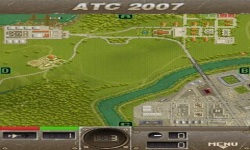 Air Traffic Controllers screenshot 3/6