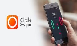 Circle Swipe screenshot 1/4