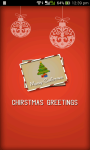 Christmas Greetings Photos screenshot 1/6