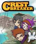 CrestBreakers 1.9 screenshot 1/1