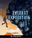 Everest Expedition screenshot 1/2