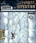 Everest Expedition screenshot 2/2