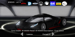 Car Dealership Tycoon screenshot 5/5
