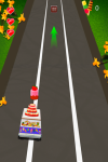 Ice Cream Madness Android GOLD screenshot 3/5