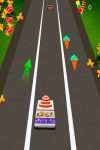 Ice Cream Madness Android GOLD screenshot 5/5
