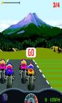 X Bike screenshot 3/4