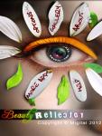 Beauty Reflector Free screenshot 2/6