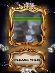 Beauty Reflector Free screenshot 4/6