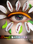 Beauty Reflector Free screenshot 6/6