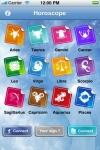 Horoscope  - Horoscope.fr screenshot 1/1