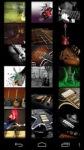 Guitar Wallpapers by Nisavac Wallpapers screenshot 2/5