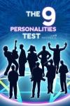 El test de las 9 personalidades screenshot 1/1