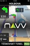 NAVV Central Europe screenshot 1/1
