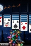 Real Solitaire for iPad screenshot 1/1