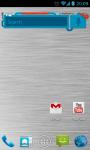 Search Widget SteamPunk screenshot 4/4