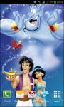 Aladdin HD Wallpapers screenshot 5/6