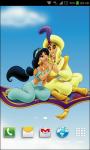 Aladdin HD Wallpapers screenshot 6/6