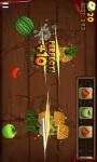 Fruit Slince screenshot 3/3