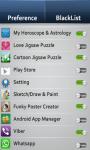 App Locker: Secure the Phone screenshot 3/4