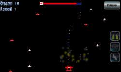 Galaxy Hunt screenshot 2/6