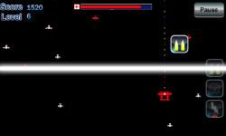 Galaxy Hunt screenshot 3/6